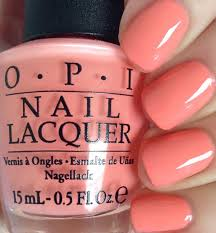 don u0027s nail obsession opi new orleans collection 2016 swatches