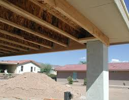 Patio Awnings Diy Best Wood Patio Awning With Wood Patio Awning
