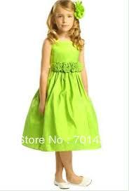 aliexpress com buy free shipping lovely puffy flower girls