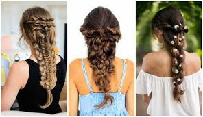 formal hairstyles long prom hairstyles top prom hairstyles luxy hair