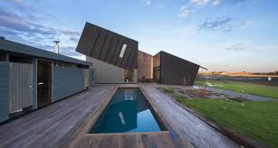 the world u0027s most amazing sustainable homes solarresourceguide org