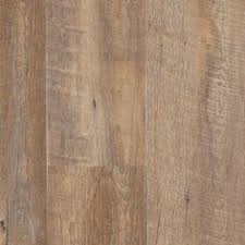 nucore driftwood oak plank with cork back 6 5mm 100109750