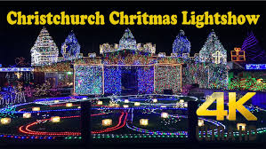 light displays near me christmas bestmas light displays ever youtube showings near me