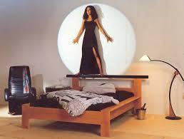Schlafzimmer Betten Aus Holz Schlafzimmer Und Massivholzbetten Die Möbelmacher