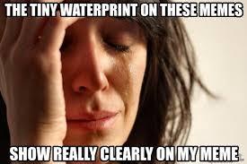 Clarinet Boy Meme Generator - url meme generator upboat me album on imgur