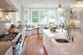 How To Color Kitchen Cabinets Furniture Rustic Home Ideas Coffee Table Decorating Ideas How To