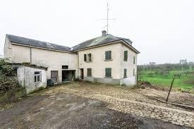 maison a vendre 5 chambres s b immobiliere sarl à kehlen