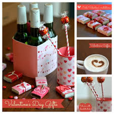 Valentine Decorations Ideas by The Greatest 30 Diy Decoration Ideas For Unforgettable Valentine U0027s Day