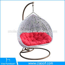 Cocoon Swing Chair List Manufacturers Of Cocoon Hanging Chair Buy Cocoon Hanging