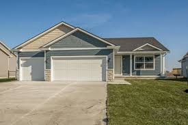 open houses november 19th from 1 4pm plus builder incentive in