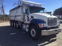volvo trucks north america greensboro nc mack trucks in greensboro nc for sale used trucks on buysellsearch