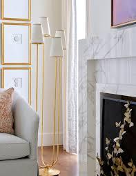5 modern floor lamps for modern stylish home design
