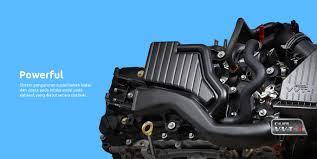 daihatsu sigra mobil keluarga murah terbaik indonesia