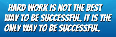 best success messages quotes sayings way of motivation