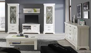 wohnzimmer sideboard wohnzimmer sideboard kashmir kommode esszimmer