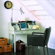 Small Home Office Design Layout Ideas Home Office 125 Small Office Home Office Home Offices