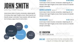 resume how to build a resume for free shocking how to create a