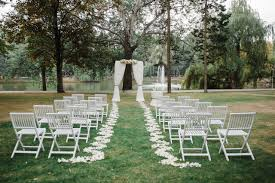 wedding ceremony arch breathtakingly beautiful ways to decorate arches for a wedding