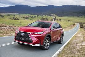 youtube lexus nx 300h new car review 2015 lexus nx 300h