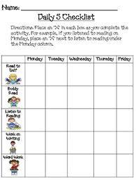 student checklist template corol lyfeline co