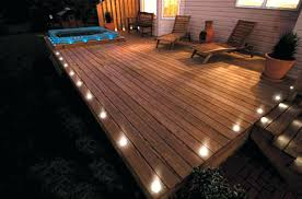 Free Wooden Deck Design Software by Like The Paver Area To Connect Deck To Fire Pit Area Covered Patio