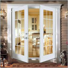 Screen For Patio Door Patio Door Screen Large Size Of Patio Patio Door Screen Savers