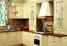 Kitchen Styles And Designs by How To Create Modern Kitchen Design And Decorate Kitchen Interiors