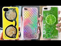 cara mebuat sinti 47 best d i y mobile phone covers images on pinterest mobile