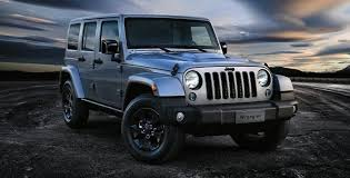 used jeep wrangler cherner brothers auto sales
