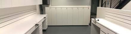 dental cabinets made to order dental office furniture solutions