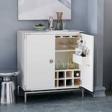 Mini Bars For Living Room by 40 Best Bar Cabinet Images On Pinterest Bar Cabinets Furniture