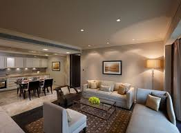 Living Room Lighting Chennai Luxury Accommodation In Chennai At Itc Grand Chola Luxury Stay