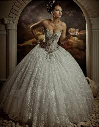Princess Wedding Dresses With Corset Naf Dresses