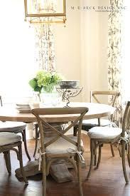 Restoration Hardware Bistro Chair Bistro Chairs 1 Dining Room Bistro