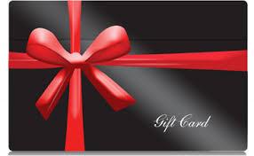 salon gift cards gift cards christopher amira studio