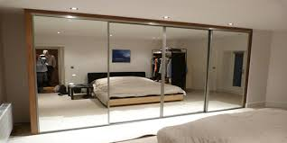 Fitted Bedrooms Manchester Fitted Bedroom Furniture Bedroom - Pictures of fitted bedroom furniture