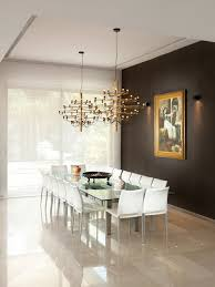 contemporary dining room chandeliers with exemplary ideas about