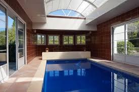 chambre d hote bassin d arcachon avec piscine vente demeure idéale chambres d hôtes sur grand terrain bassin