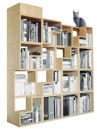 10 of the best bookshelves around the house reader u0027s digest