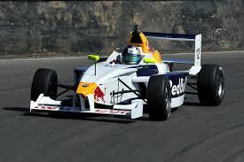 formula bmw f1 2015 rookies carlos sainz jr jones on f1