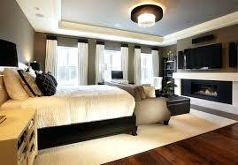 modele chambre adulte deco chambre adulte gris et blanc modele