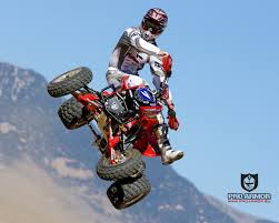 motocross bikes wallpapers k resolution wallpaper atv hd wallpapers pinterest atv