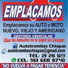 formato de pago de tenencia en chispas 2015 autos seminuevos chiapas inicio facebook