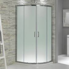 tinted glass shower enclosures mobroi com etched glass bath shower screens shower doors of austin frameless