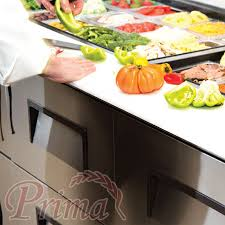 Refrigerated Prep Table by Refrigerated Prep Table Sandwich Prep Table Salad Prep Table