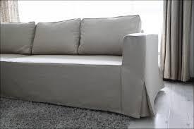 Leather Sofa Cushions Extra Large Sofa Cushion Covers 4450