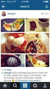 whistler tasting tours explore best restaurants in whistler bc