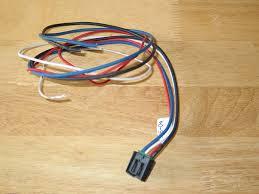 tekonsha prodigy brake controller wiring diagram best brake 2017