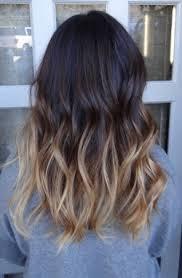 hair coulor 2015 the 25 best dip dye hair ideas on pinterest dip dyed hair