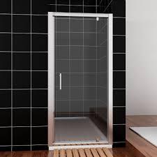 Pivot Shower Door 900mm Crown 700mm Pivot Shower Door